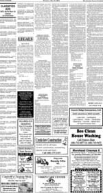 70196_page4-b_tb