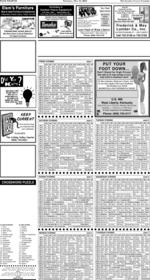 70196_page8-b_tb