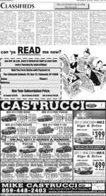 Page_13_-_classifieds_tb