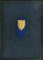 1926001_tb