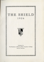 1926002_tb