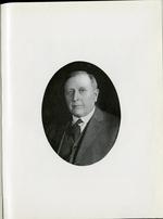 1926006_tb