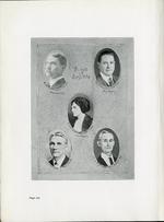 1926009_tb