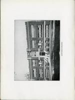 1926011_tb