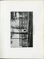 1926012_tb