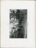 1926013_tb