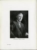 1926017_tb