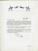 1926018_tb