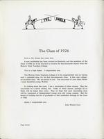 1926019_tb