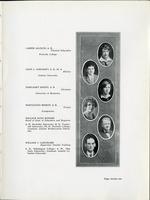 1926020_tb
