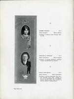 1926031_tb
