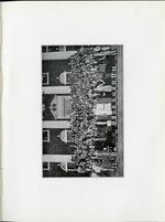 1926056_tb