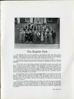 1926080_tb
