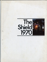 1970001_tb