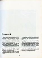 1970006_tb
