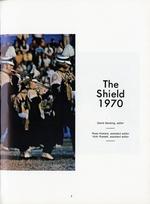 1970008_tb