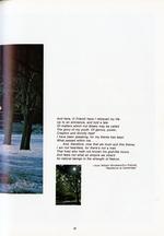 1970023_tb