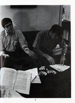 1970075_tb