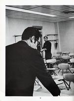 1970078_tb