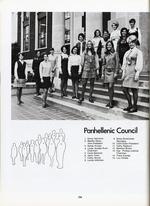 1970236_tb