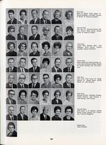 1970257_tb