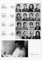 1970286_tb