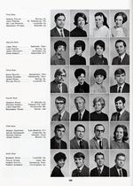 1970288_tb