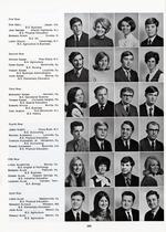 1970290_tb