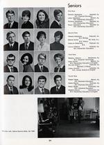 1970291_tb
