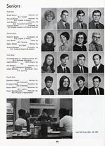 1970292_tb