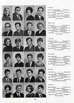1970293_tb