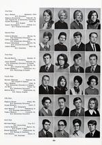 1970294_tb