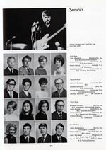 1970295_tb