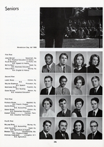 1970296_tb