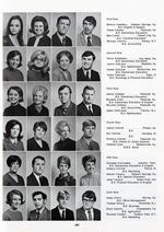 1970297_tb