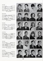 1970298_tb