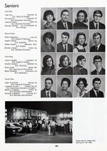 1970300_tb