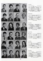1970301_tb