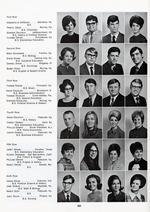 1970302_tb