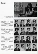1970304_tb