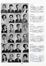 1970305_tb