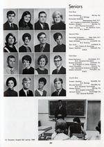 1970307_tb