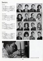 1970308_tb