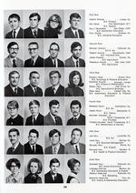 1970309_tb