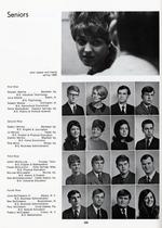 1970320_tb