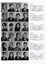 1970321_tb