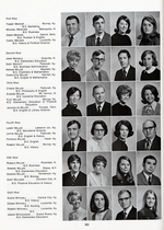 1970322_tb