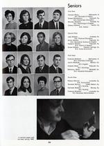 1970323_tb