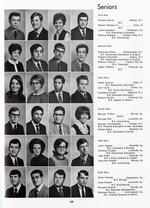 1970325_tb
