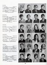 1970326_tb